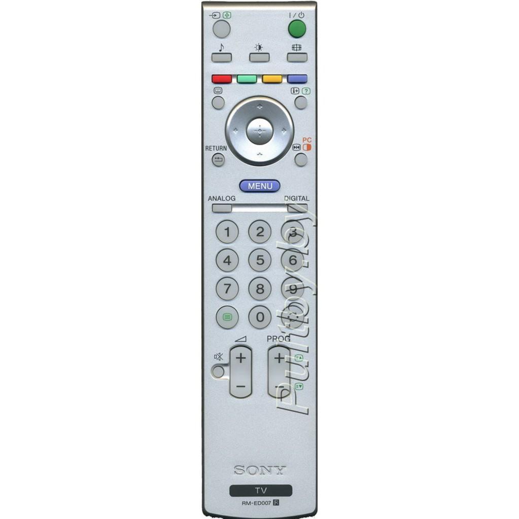 Телевизор Erisson 22LES78Т2W LED 22