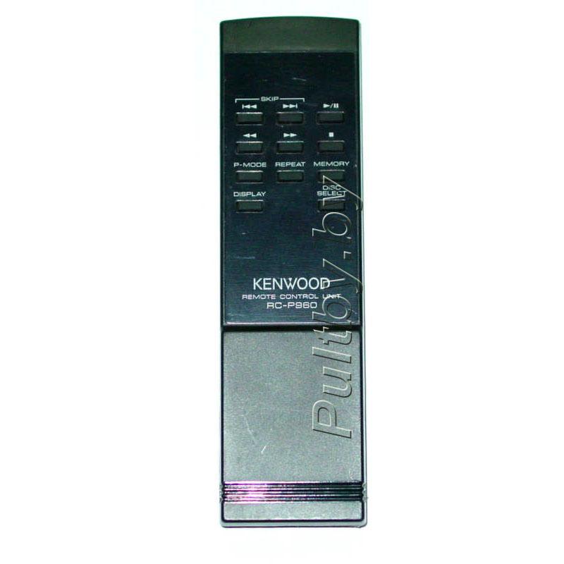 KENWOOD P-960