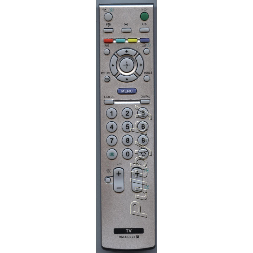 lcd телевизоры sony kdl 26s2000: