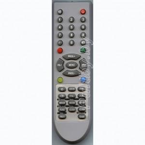 HYUNDAI TV BC-1201