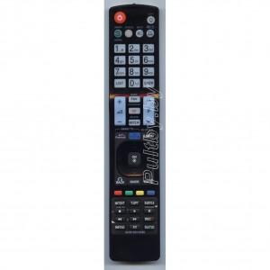 LG AKB72914066