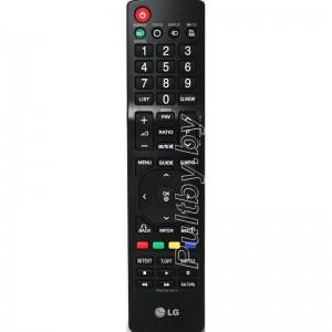 LG AKB72915217