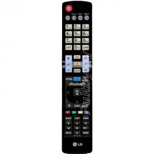 LG AKB73615302
