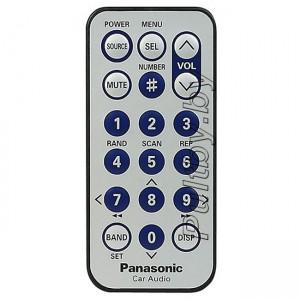 PANASONIC YEFX9992663