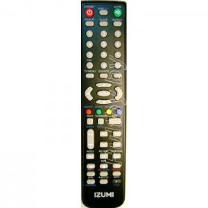 IZUMI HH-988