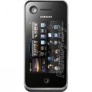 Samsung RMC30D1P2