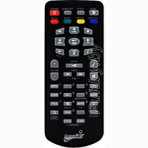 IconBit HD270HDMI mk2.