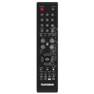 TELEFUNKEN TF-LED28S14