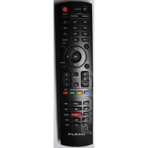 FUNAI__LCD__TV {e4d5157b-0ea3-4c23-93ac-3346174df435}_1