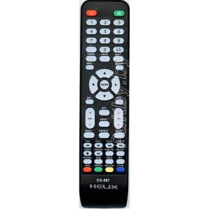 Helix HTV-324L