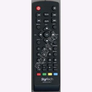 SKYTECH 94FEG DVB-T
