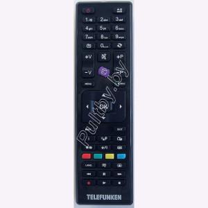 Telefunken RC4875 .