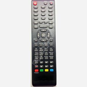 nvox  19led tv