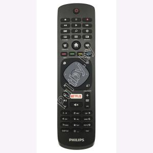 Philips 49PUT6101 60