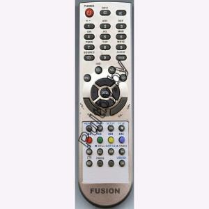 Fusion FLTV-19L12B