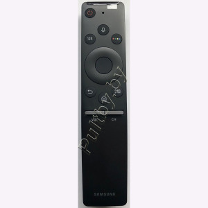 Samsung BN59-01274A