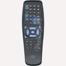 AEG RB-2003