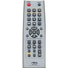 AIWA RM-Z20004