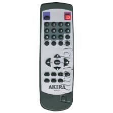 AKIRA ACH-T-1
