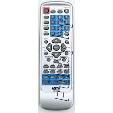 AKIRA KF-8000D DVD