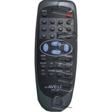 AVEST HYF-08