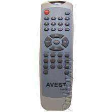 AVEST K16RC-13