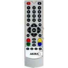Akira KM-1128