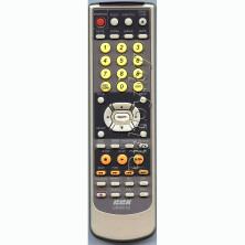 BBK DW 9915S  bbk9915S