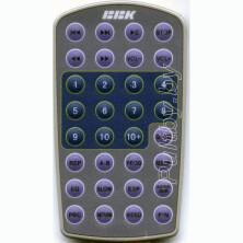 BBK PV300S