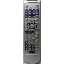 BBK RC-1050  RC-1070