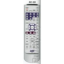 BBK RC 59