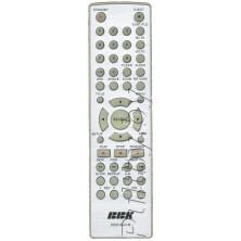 BBK RC019-01R