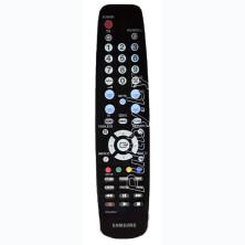 Samsung BN59-00686A