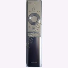 SAMSUNG BN59-01265A, BN59-01270A