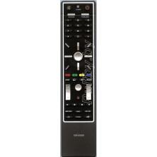 DRE TRICOLOR HD9300/HD-GS9305B