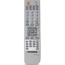 HYUNDAI H-DVD5017 (HYUNDAI DVDP-2420)
