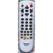 Универсальный пульт RM-3317 (DAEWOO)