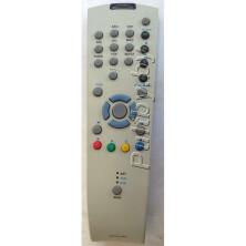 GRUNDIG TelePilot 100C ( TP100C )