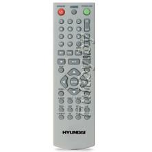 HYUNDAI H-DVD5047-N (HYUNDAI KM-968B-2)