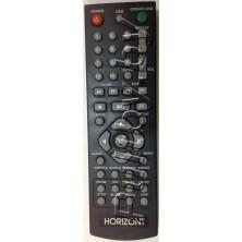 HORIZONT DVD-540