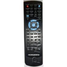 HORIZONT DVD-555