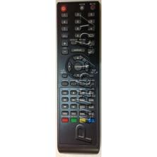 HORIZONT TV-DVD K-70