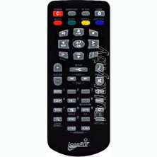 IconBit HD270HDMI mk2