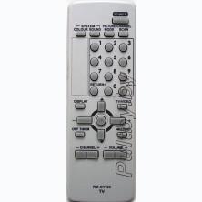 JVC RM-C1120