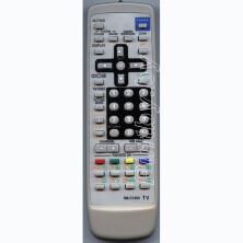 JVC RM-C1350
