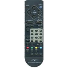JVC RM-C220,  RM-C223,  RM-C232, RM-C236