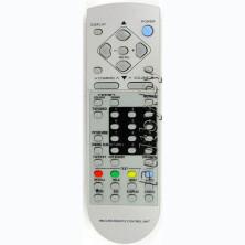 JVC RM-C355