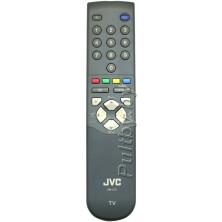 JVC RM-C72