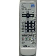 JVC RM-C90