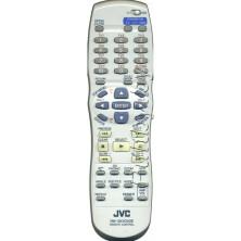 JVC RM-SXV040E